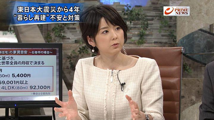 akimoto20150311_09.jpg