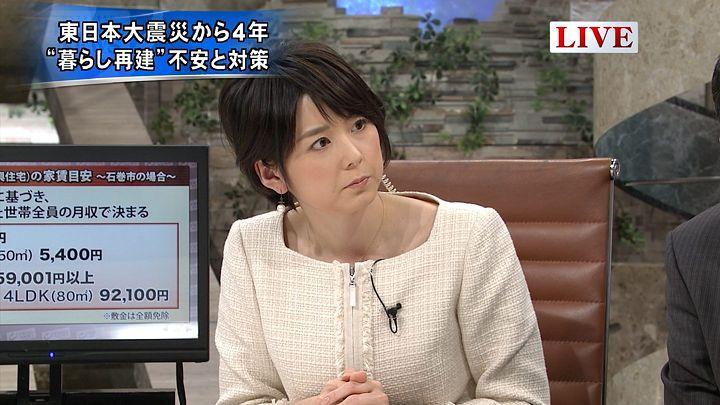 akimoto20150311_10.jpg