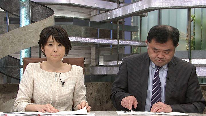 akimoto20150311_11.jpg