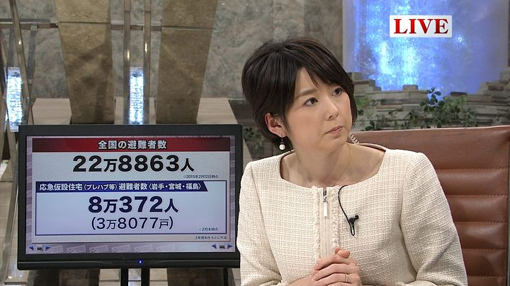 akimoto20150311_15.jpg