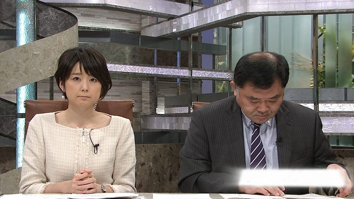 akimoto20150311_18.jpg