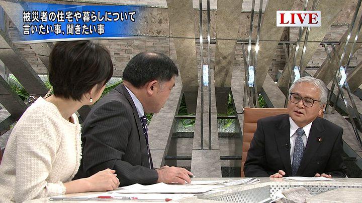 akimoto20150311_19.jpg