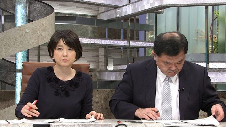 akimoto20150312_05.jpg