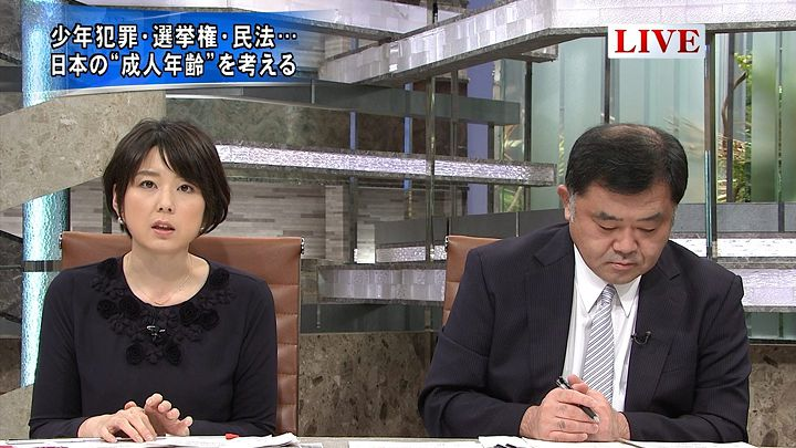 akimoto20150312_09.jpg