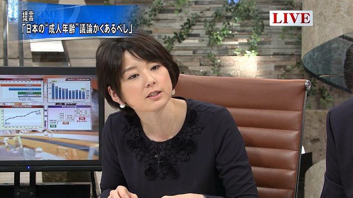 akimoto20150312_11.jpg
