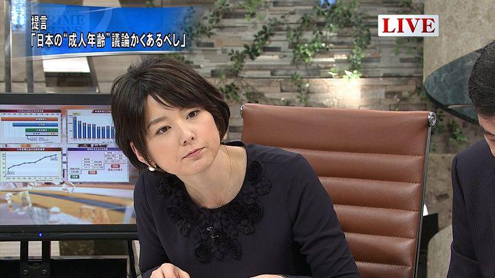 akimoto20150312_12.jpg