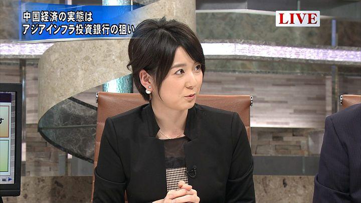 akimoto20150316_09.jpg