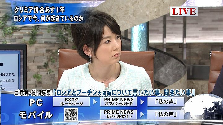 akimoto20150317_04.jpg