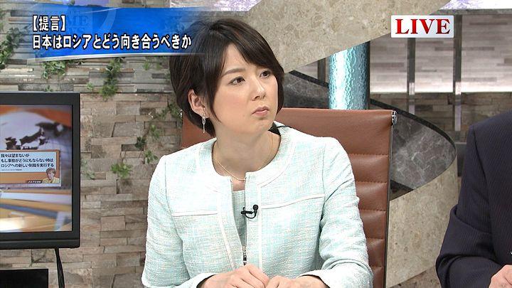 akimoto20150317_08.jpg