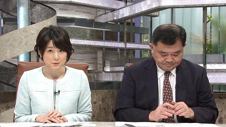 akimoto20150317_10.jpg