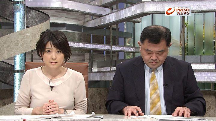 akimoto20150318_01.jpg