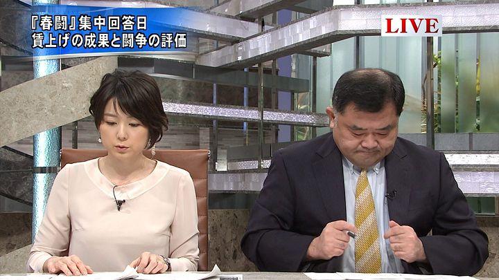 akimoto20150318_03.jpg