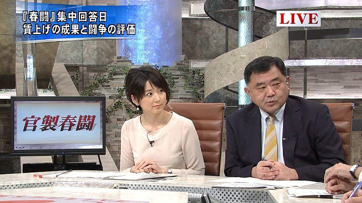 akimoto20150318_06.jpg