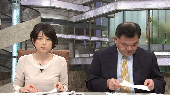 akimoto20150318_12.jpg