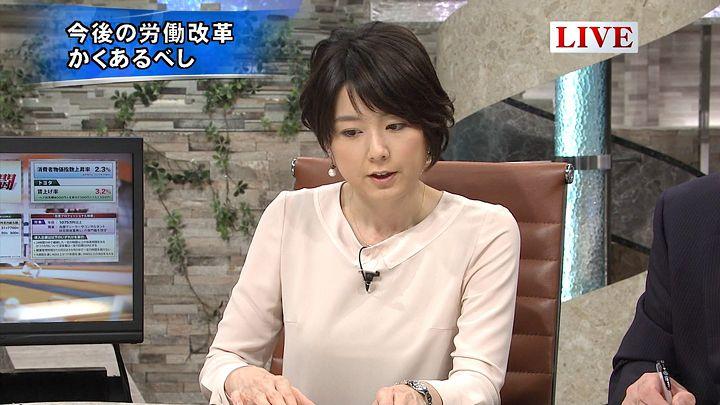 akimoto20150318_19.jpg