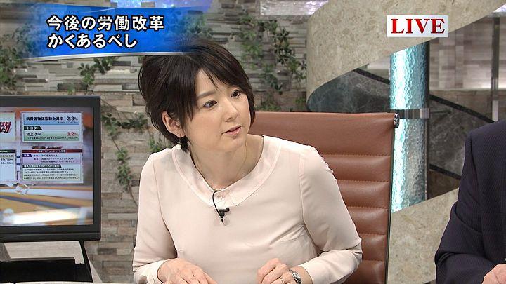 akimoto20150318_21.jpg