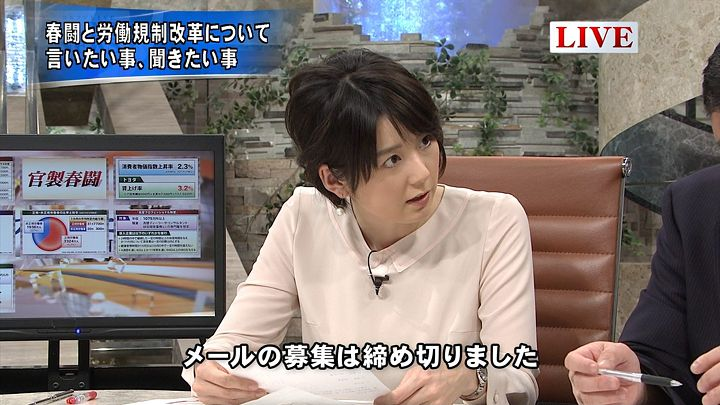 akimoto20150318_23.jpg
