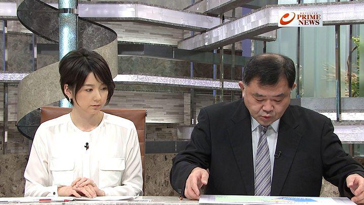 akimoto20150323_02.jpg