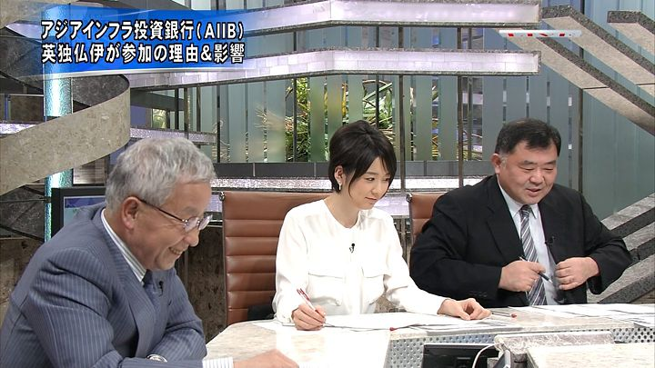 akimoto20150323_09.jpg