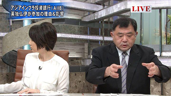 akimoto20150323_10.jpg