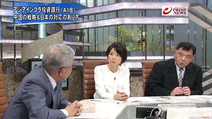 akimoto20150323_13.jpg