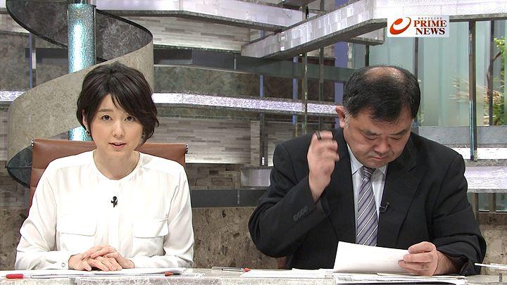 akimoto20150323_17.jpg