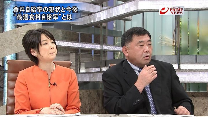akimoto20150324_05.jpg