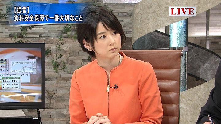 akimoto20150324_06.jpg