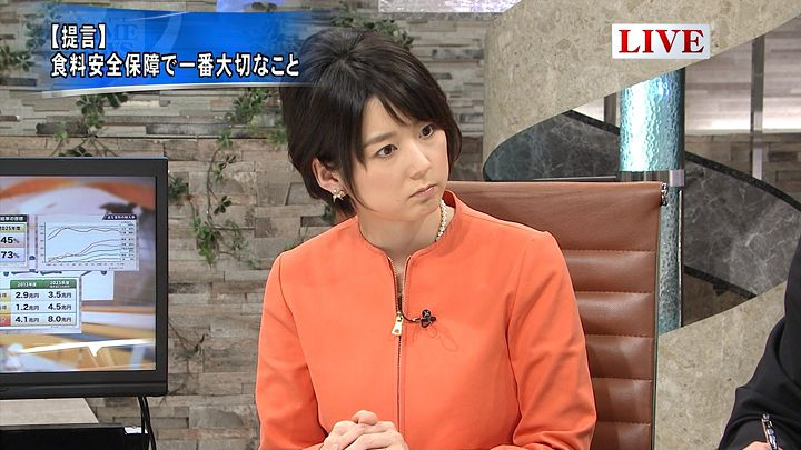 akimoto20150324_07.jpg