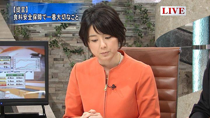 akimoto20150324_08.jpg