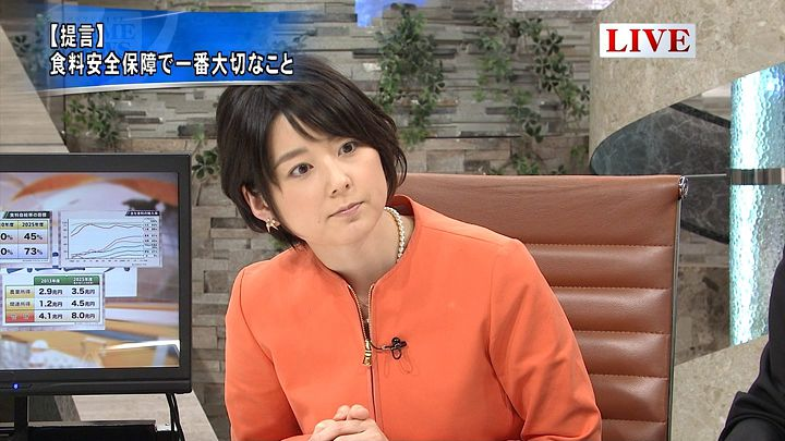 akimoto20150324_09.jpg
