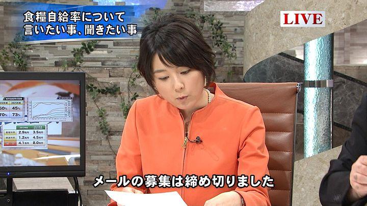 akimoto20150324_12.jpg