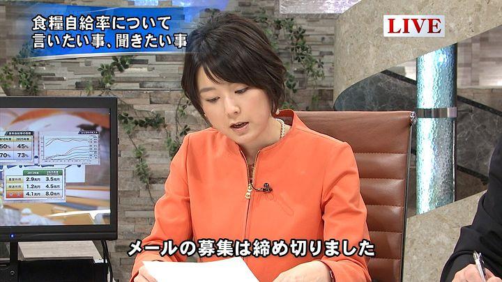 akimoto20150324_13.jpg