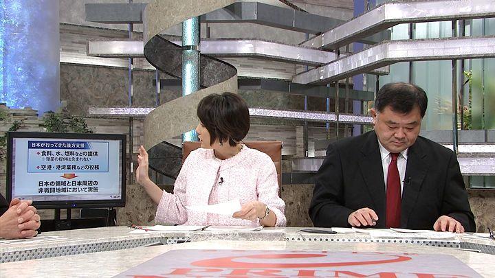 akimoto20150325_06.jpg