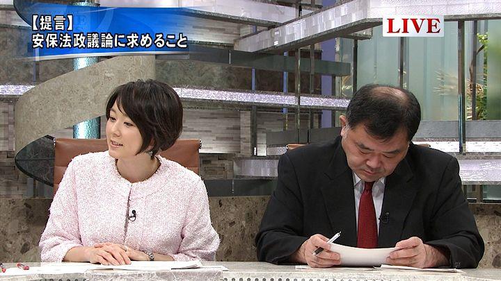 akimoto20150325_13.jpg