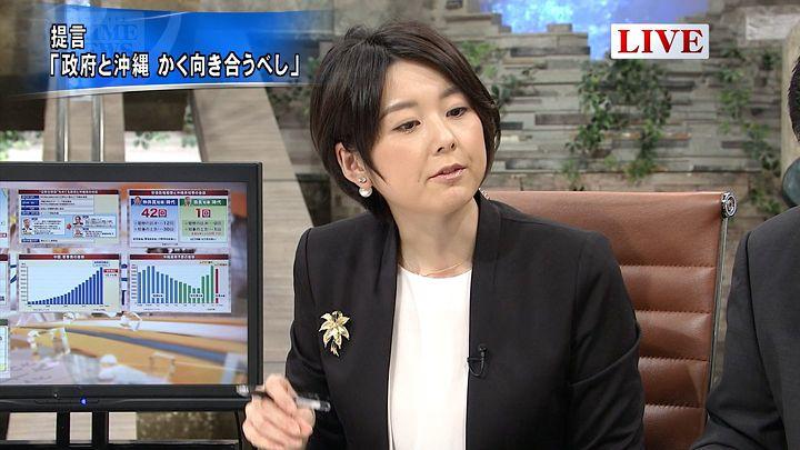 akimoto20150326_10.jpg