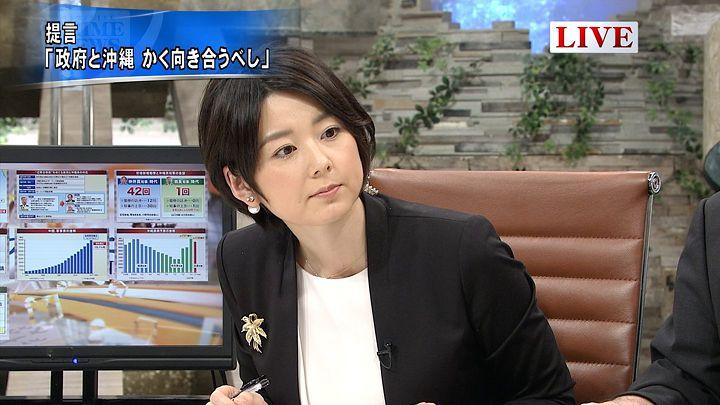 akimoto20150326_11.jpg