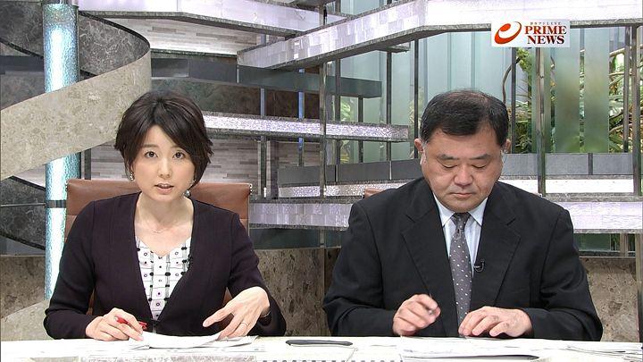 akimoto20150330_06.jpg