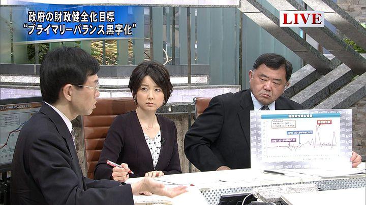 akimoto20150330_11.jpg