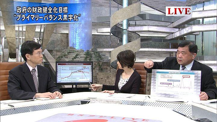 akimoto20150330_12.jpg
