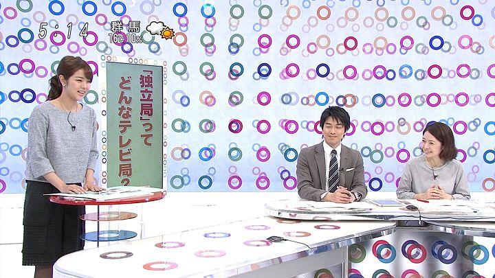 kushiro20150321_02.jpg