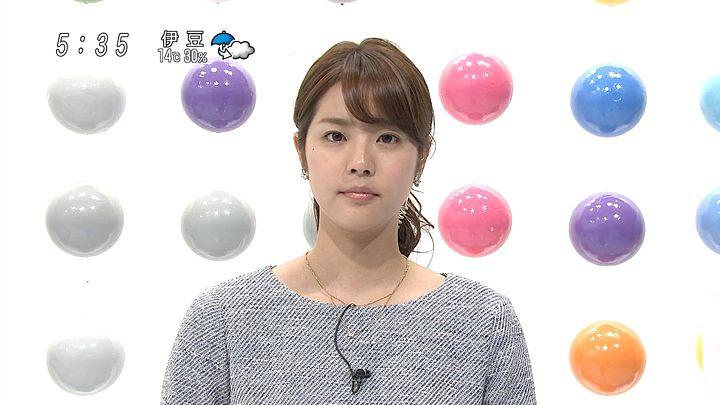 kushiro20150321_09.jpg