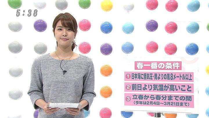 kushiro20150321_13.jpg