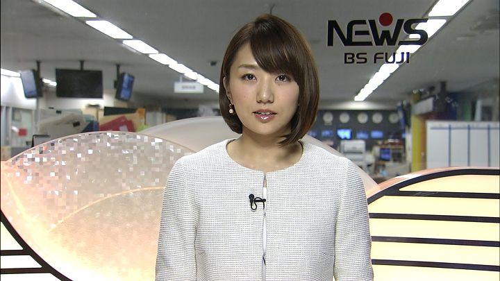 matsumura20150312_01.jpg