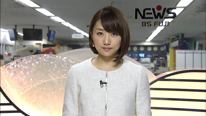 matsumura20150312_03.jpg