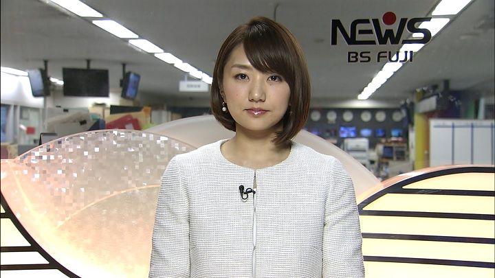 matsumura20150312_06.jpg