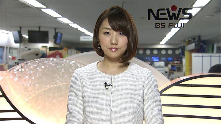 matsumura20150312_08.jpg