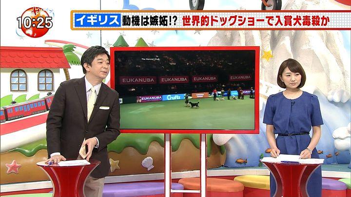 matsumura20150314_05.jpg