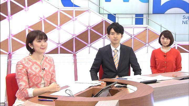 matsumura20150314_18.jpg