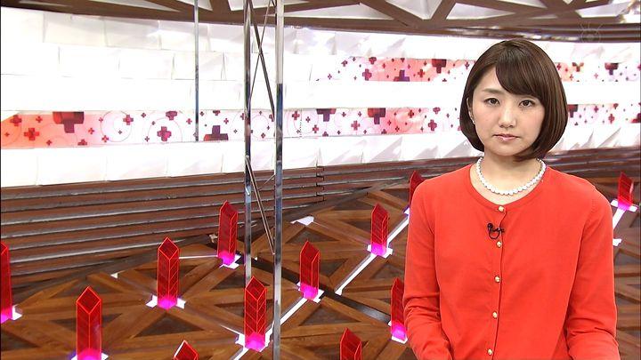 matsumura20150314_19.jpg